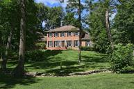 145 Rosswood Dr Pewee Valley KY, 40056