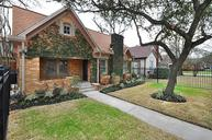 712 Ridge St Houston TX, 77009