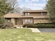 90 Dalor Ct Woodbury NY, 11797