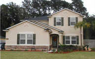97166 Bluff View Circle Yulee FL, 32097