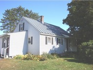 139 Grout Ave Westminster VT, 05158