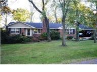 214 Hardy Rd Lookout Mountain GA, 30750