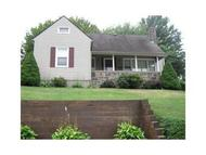 508 Fisher Hill Sharon PA, 16146