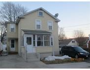 10 Margerie St Lee MA, 01238