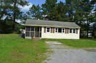 2125 Carrsville Highway Franklin VA, 23851