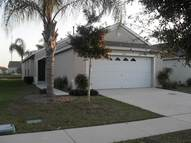 7426 Oxford Garden Circle Apollo Beach FL, 33572
