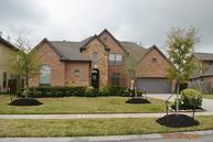 2307 Azahar Ct League City TX, 77573