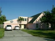 3619 Sw 6th Pl Cape Coral FL, 33914
