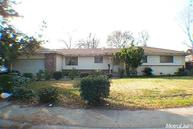 5329 Harrison St North Highlands CA, 95660