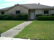 12010 Sturdivant St Meadows Place TX, 77477