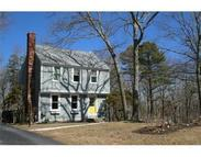6 Pebble Path Forestdale MA, 02644