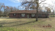 542 Knight Dr. Durant OK, 74701