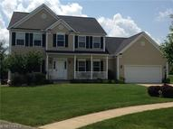 3866 Bosworth Dr Copley OH, 44321