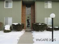 2275 Cable Rd. #176 Lima OH, 45807