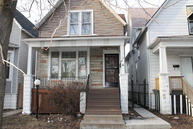 32 West 110th Place Chicago IL, 60628