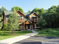 24909 Sandy Lane 801 Deerwood MN, 56444