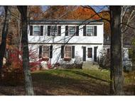41 Christine Court Stormville NY, 12582