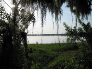 Lot 15 Gaines Drive Winter Haven FL, 33884