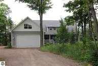 6180 River Ridge Drive Bellaire MI, 49615