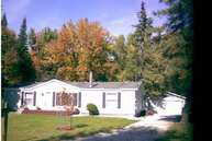 116 Blossom Ct Houghton Lake MI, 48629