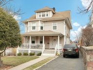 57 Franklin Street Englewood NJ, 07631