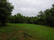 55.83 Ac Maberry Lane Cookeville TN, 38501