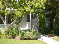 19222 Avenue Of The Oaks #F Newhall CA, 91321
