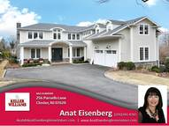 256 Parsells Lane Closter NJ, 07624