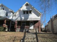 4102 Morrell Avenue Kansas City MO, 64123
