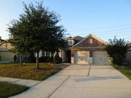11823 Rainbow Bridge Ln Humble TX, 77346