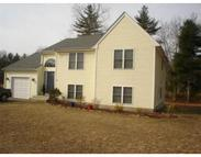 915 Dighton Woods Circle Dighton MA, 02715
