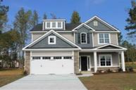 35 E. Bailey Lane Hampstead NC, 28443
