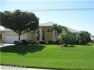 2634 Sw 54th Ter Cape Coral FL, 33914