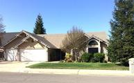 412 East Swallow Ct Fresno CA, 93730