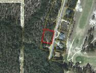 Lot4 Country Club Drive Defuniak Springs FL, 32435