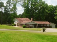 3112 Highway 50 West West Point MS, 39773