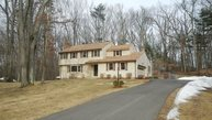 16 Parson Road Somers CT, 06071
