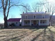 62 Aileen Road Flint Hill VA, 22627