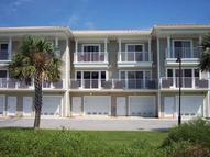 456 Ft Pickens Rd Pensacola Beach FL, 32561
