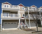 419 W. Cedar Ave., Unit E Wildwood NJ, 08260