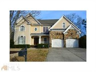 3925 Fort Trail Roswell GA, 30075