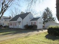 341 W Maplegrove Avenue Fort Wayne IN, 46807