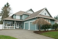 1436 Richmond Ct Dupont WA, 98327