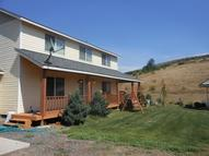 437 Pleasant Valley Rd Yakima WA, 98908