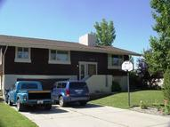 2918 Delmar Drive Great Falls MT, 59404