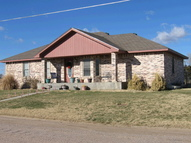402 E 8th Street Fowler KS, 67844