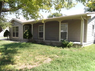 2712 Colleen Ave Dodge City KS, 67801