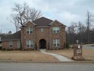 2401 Shadowcreek Circle Longview TX, 75605