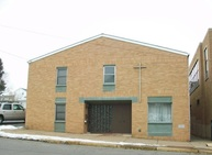 69 Tompkins Street Pittston PA, 18640