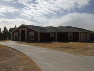 328 Ace Ryan Chaparral NM, 88081